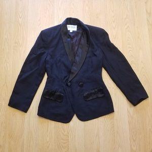 Hugo Buscati jacket